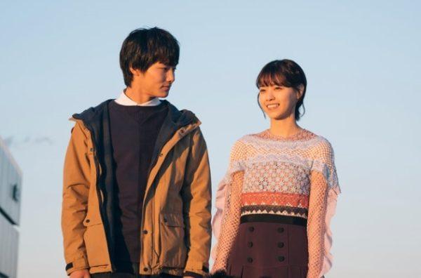 西野七瀬の結婚願望から見る恋愛事情や彼氏と噂の野村周平との関係