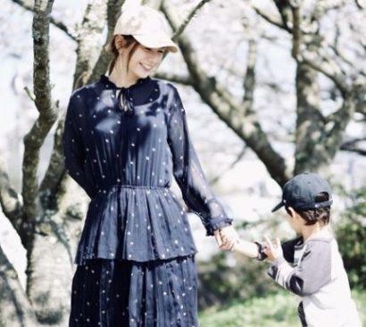 スザンヌの離婚理由から学ぶ結婚観と子供とキスができる理想的な関係。